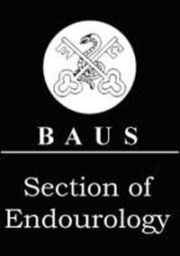 Baus Logo