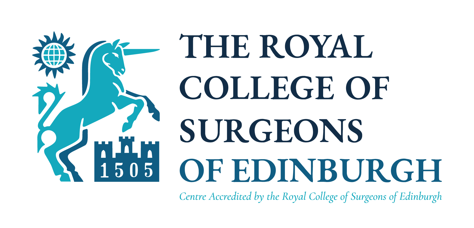 Intermediate Skills For Laparoscopic Surgeons Dundee Institute For Healthcare Simulation General Surgery Courses Laparoscopic Courses Surgical Skills Training Thiel Cadaver Courses